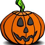 Halloween Metrics 2015