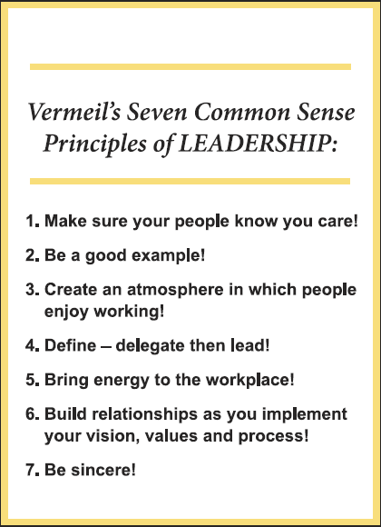 effective leadership styles of school principles Styles which are central to today's paradigm of effective school leadership  in  contrast, variations in principals' use of an administrative leadership style are.