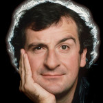 Douglas Adams' Technology Rules