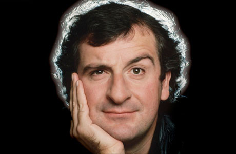 Douglas Adams The Hitchhiker's Guide To The Galaxy - Quintessential Phase
