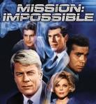 Vision vs. Mission