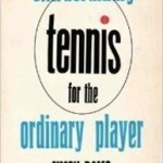 An Aerospace Engineer's Guide to Winning Tennis