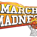 March Madness Metrics: 2015 Edition