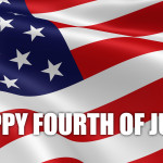 Fourth of July factoids, 2015 edition