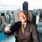 Herb Caen on San Francisco