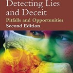 Detecting Lies 150x150 The 18 Traits of Good Liars