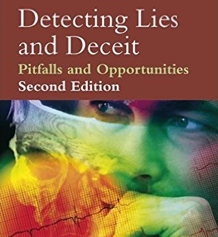 detecting lies How to detect lies: speech would you know if someone was lying to you most of us like to think we would but every once in awhile we have to admit to ourselves that someone has pulled the wool .