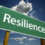 Be More Resilient and Bounce Back More Quickly