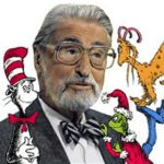 Life According to Seuss