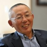 The Uniqlo Secret: Tadashi Yanai Embraces Failure and Disruption
